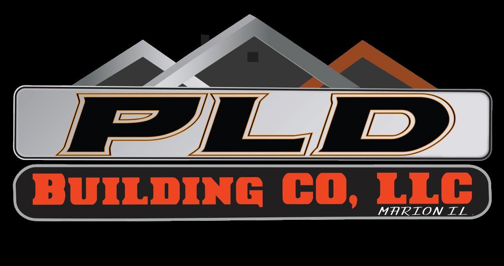pld-logo-trans